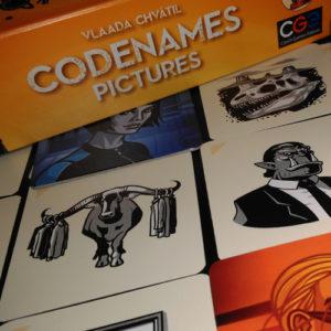 codenames01
