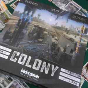 colony01